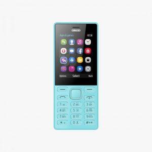 گوشی موبایل ارد مدل 216