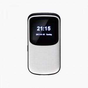 گوشی موبایل ارد مدل EVE
