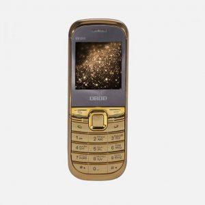 گوشی موبایل ارد مدل GB101c