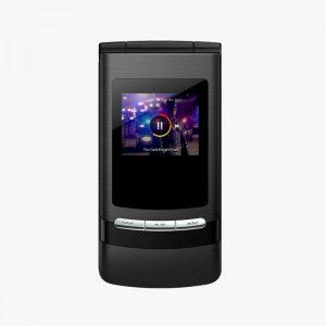 گوشی موبایل ارد مدل f190