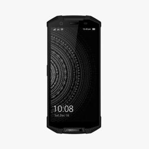 گوشی موبایل دوجی S70 Lite دو سیم کارت