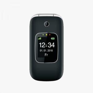 گوشی موبایل OROD F240D