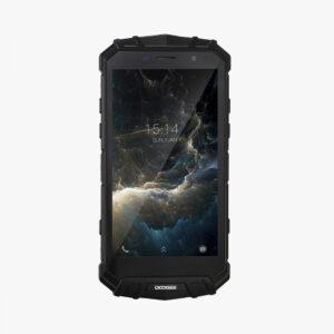 گوشی موبایل دوجی S60