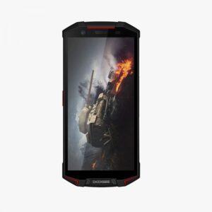گوشی موبایل دوجی S70