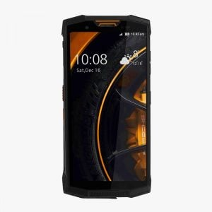 گوشی موبایل دوجی S80