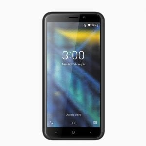 گوشی موبایل دوجی X50L