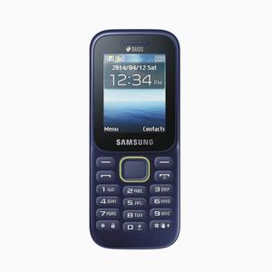 گوشی موبایل سامسونگ مدل B310E
