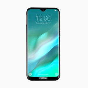 گوشی موبایل دوجی X90L