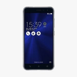 گوشی موبایل ایسوس Zenfone 3 دو سیم کارت ظرفیت 128 گیگابایت