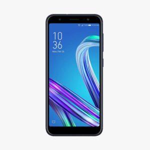 گوشی موبایل ایسوس Zenfone Max ZB555KL دو سیم کارت