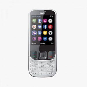 گوشی موبایل ارد مدل 6303