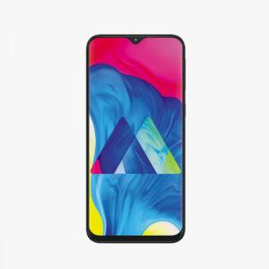گوشی موبایل سامسونگ مدل m10
