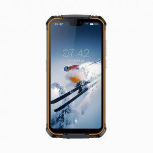 گوشی موبایل دوجی S68 Pro