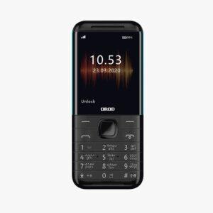 گوشی موبایل OROD 5310 دو سیم کارت