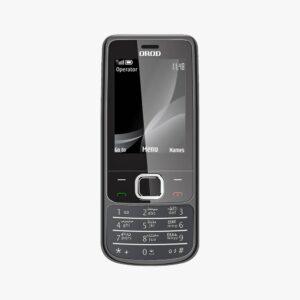 گوشی موبایل OROD 6700 دو سیم کارت