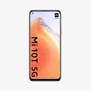 گوشی موبایل شیائومی مدل Mi 10T 5G M2007J3SY دو سیم کارت ظرفیت 128 گیگابایت