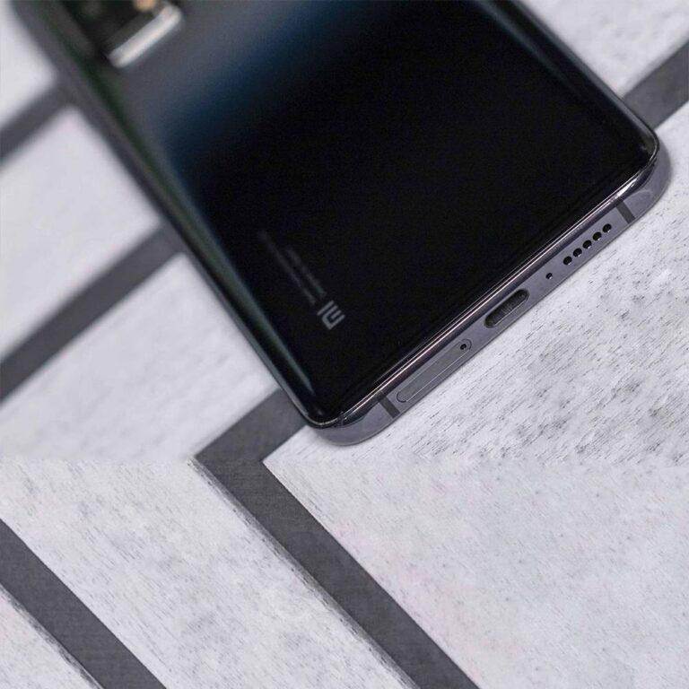 گوشی موبایل شیائومی Mi 10T PRO 5G M2007J3SG ظرفیت 128 گیگابایت و رم 8 گیگابایت