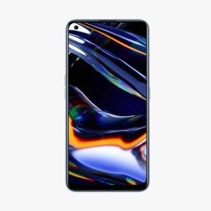 گوشی موبایل ریلمی Realme 7 Pro RMX2170 ظرفیت 128 گیگابایت و رم 8 گیگابایت