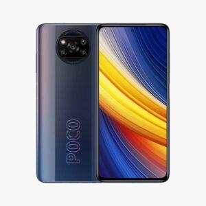 گوشی موبایل شیائومی POCO X3 Pro M2102J20SG ظرفیت 256 گیگابایت و رم 8 گیگابایت