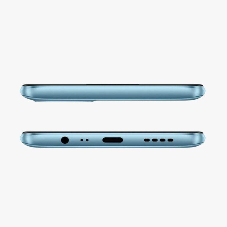 گوشی موبایل ریلمی Realme 7i RMX2193 ظرفیت 64 گیگابایت و رم 4 گیگابایت