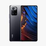 گوشی موبایل شیائومی POCO X3 GT 5G 21061110AG ظرفیت 128 گیگابایت و رم 8 گیگابایت